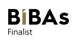 BIBAs Finalist New Business of the Year