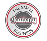 The Small Business Academy Logo